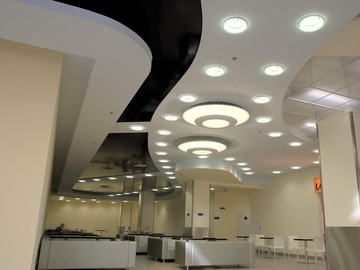 ceilings-in-the-office-008