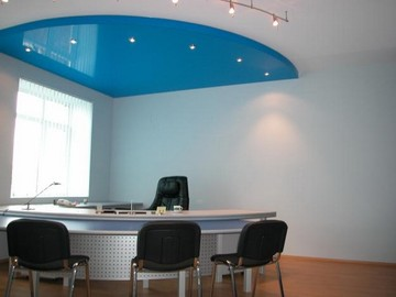 ceilings-in-the-office-013