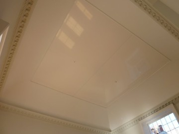 ceilings-in-the-office-015