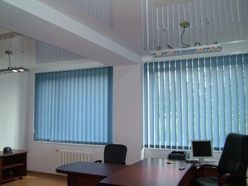 ceilings-in-the-office-016