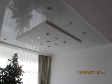 ceilings-in-the-office-026