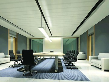 ceilings-in-the-office-029